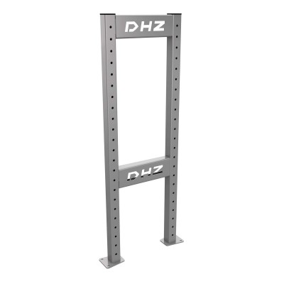 Стойка DHZ-1200 модульной системы хранения