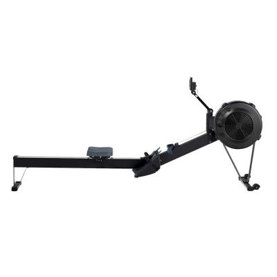 Гребной тренажер DHZ X-4200
