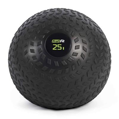Слэмбол (SlamBall) 25 кг