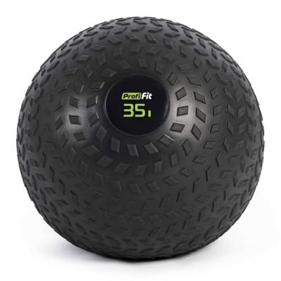Слэмбол (SlamBall) 35 кг