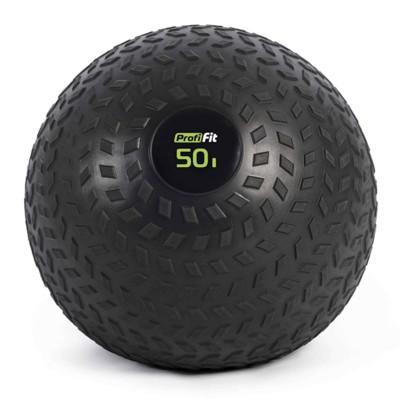 Слэмбол (SlamBall) 50 кг