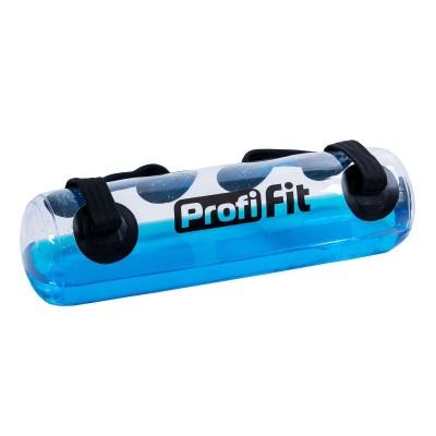 Сумка для Функционального тренинга Water Bag, PROFI-FIT, SIZE L
