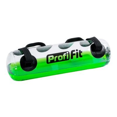 Сумка для Функционального тренинга Water Bag, PROFI-FIT, SIZE M