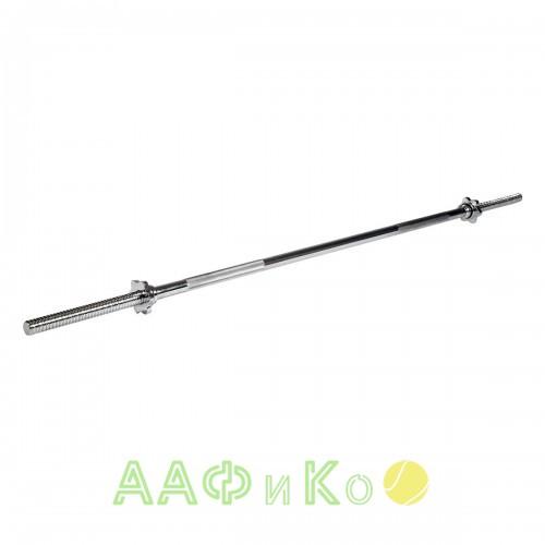 Гриф для штанги ZSO, D-25, L1500