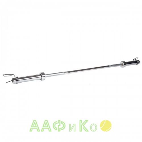 Гриф для штанги ZSO, D-50, L1500