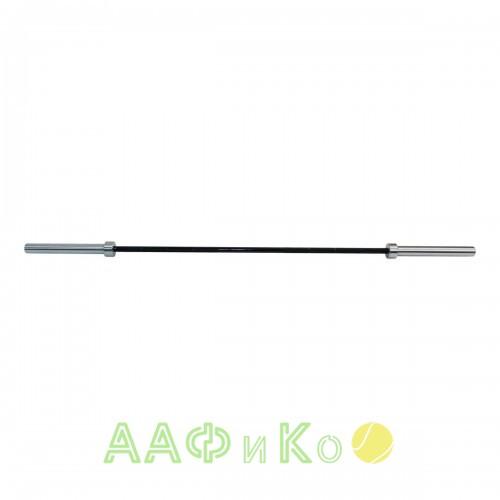 Гриф для штанги ZSO, D-50, L2200, до 453 кг