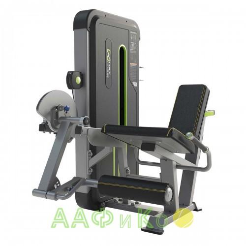 A-3002 Разгибание ног сидя (Leg Extension). Стек 135 кг