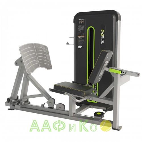 A-3003 Жим ногами (Leg Press). Стек 115 кг