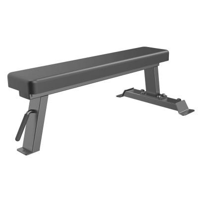 A-3036 Скамья прямая горизонтальная (Flat Bench)