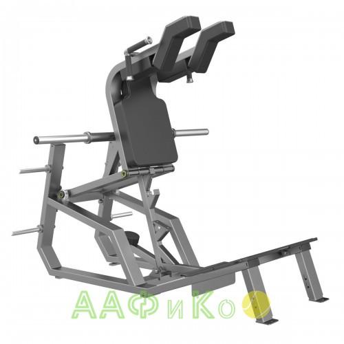 A-3065 Приседание (Super Squat)
