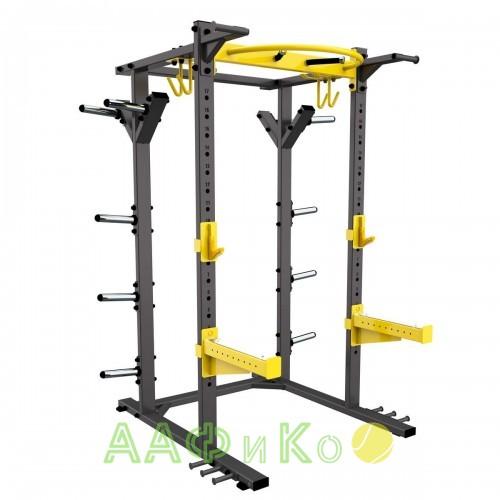 A-3081 Силовая рама (Power Cage)