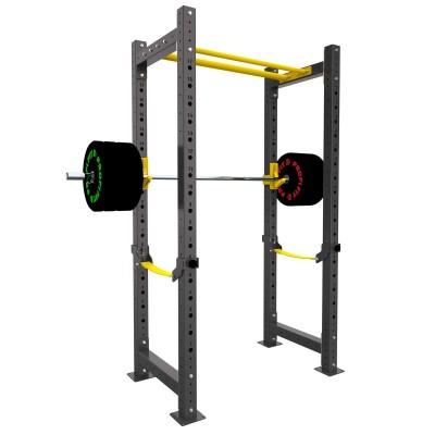 A-3082 Силовая рама (Power Cage)