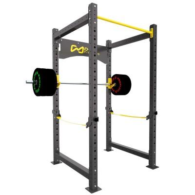 A-3083 Силовая рама (Power Cage)