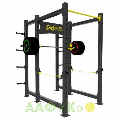 A-3084 Силовая рама (Power Cage)