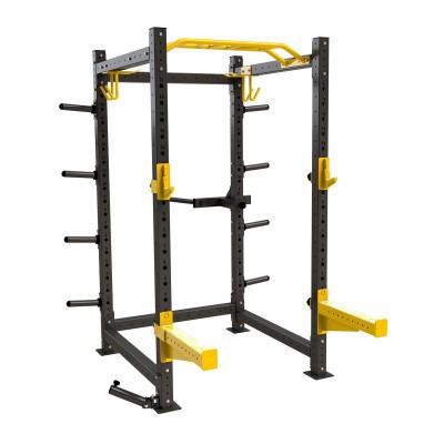 A-3085 Силовая рама (Power Cage)