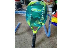 Ракетки для пляжного тенниса