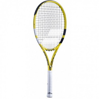 Ракетка теннисная Babolat BOOST AERO