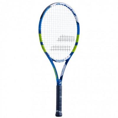 Ракетка теннисная Babolat PULSION 102