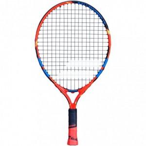 Ракетка теннисная Babolat BALLFIGHTER 19