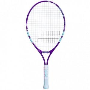 Ракетка теннисная Babolat B FLY 23