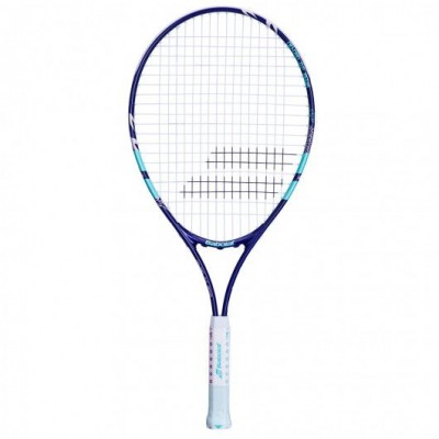 Ракетка теннисная Babolat B FLY 25