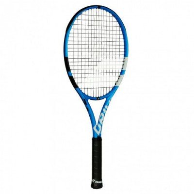 Ракетка теннисная сувенирная Babolat MINI RACKET PURE DRIVE 18