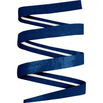 Намотка Pros pro BREATH COMFORT GRIP синяя