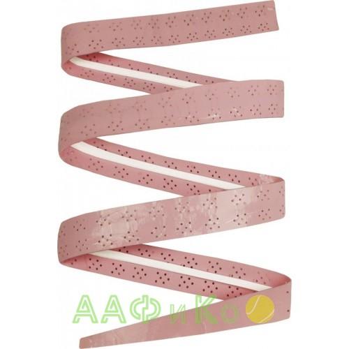 Намотка Pros pro BREATH COMFORT GRIP розовая