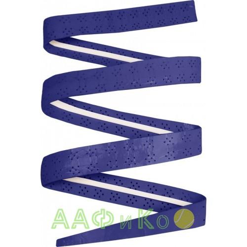 Намотка Pros pro BREATH COMFORT GRIP фиолетовая