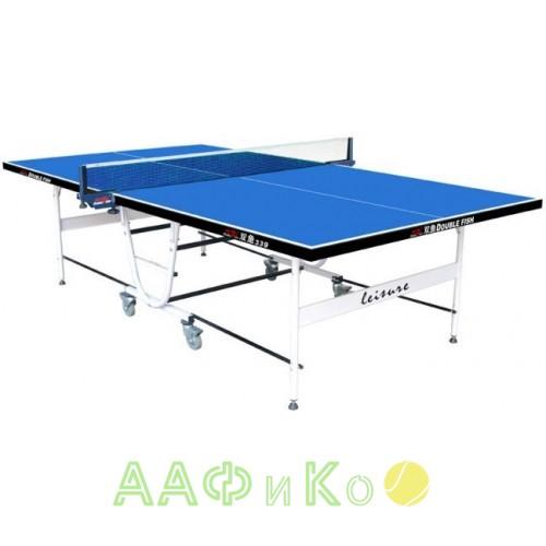 Стол для настольного тенниса Double Fish Outdoor Tisch SW-339