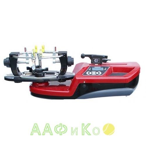 Станок для натяжки ракеток Pros Pro Electronic V-700° (MT-700)