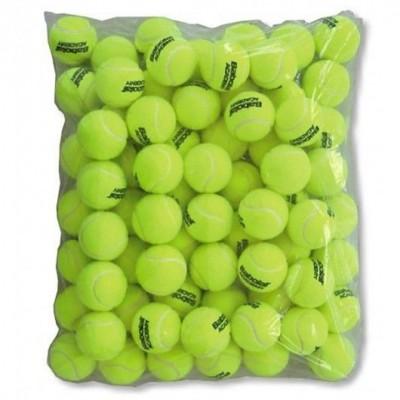 Мячи  теннисные Babolat  ACADEMY BAG X72 (72шт)