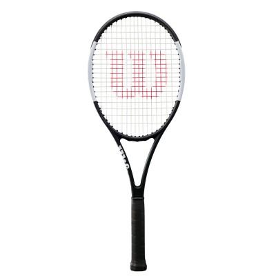 Ракетка теннисная Wilson PRO STAFF 97L NEW 2019  (WRT74191U3)