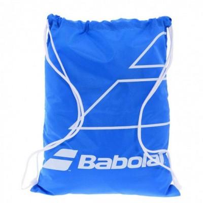 Сумка мешок Babolat PROMO BAG