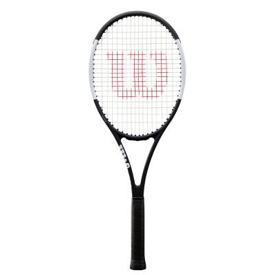 Ракетка теннисная Wilson PRO STAFF 97 CV NEW 2019  (WRT74181U3)