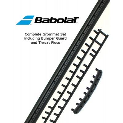 Протектор обода для т/ракеток Babolat BG PURE AERO TEAM 2016