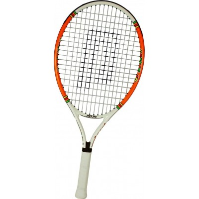 """Ракетка теннисная Pros Pro Comet Junior 23"""""""