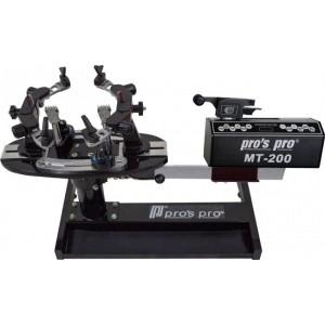 Станок для натяжки ракеток Pros Pro COMET MT-200