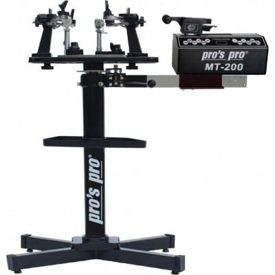 Станок для натяжки ракеток Pros Pro COMET XP MT-200