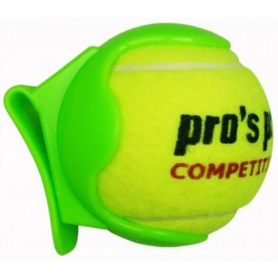 Держатель мяча Pros Pro
