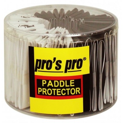 Защитная лента  Pro s pro PADEL PROTECTOR 50шт Box