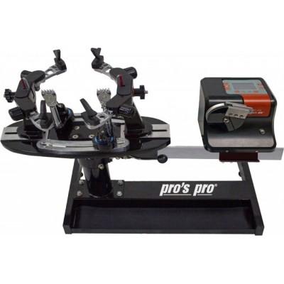 Станок для натяжки ракеток Pros Pro COMET MT-300