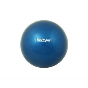 Мяч для фитнеса Pros Pro Yoga-Pilatesball 1 kg
