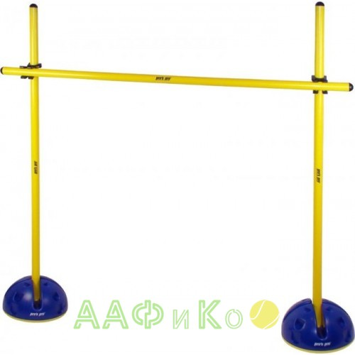 Барьеры Pros Pro набор KOMBI-HÜRDENSET 100 cm