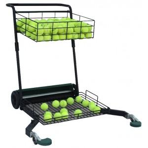Корзина Pros Pro для теннисных мячей Ball Collector Professional°