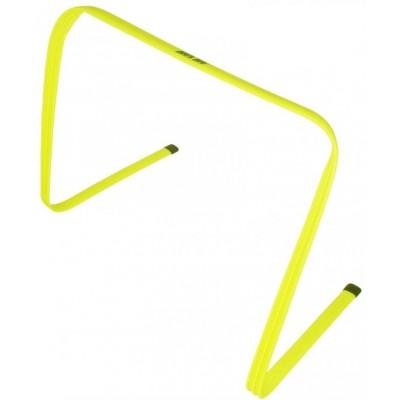 "Барьер Pros Pro Flach Hürde Quick 15"" желтый"