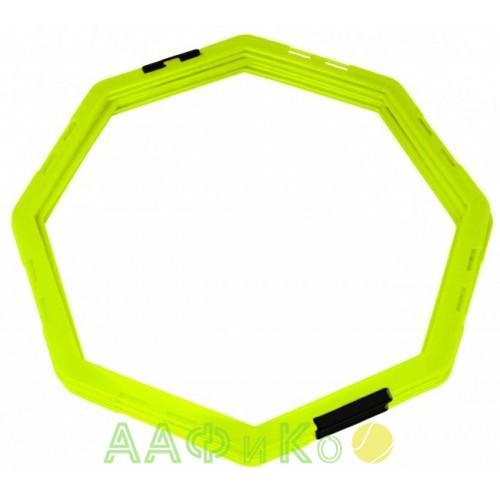 Координационная сетка (Agility Grid) Набор из 6 восьмиугольных колец