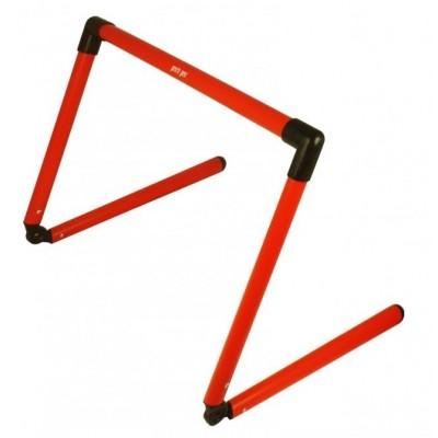 Барьер Pros Pro Höhenverstellbare Hürde (6 - 38,5 cm)