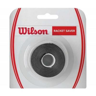 Защитная лента Wilson Racket Saver (2.4м)