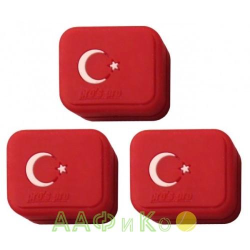 Виброгаситель Vibra Stop Turkey 3шт/уп